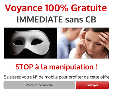 Voyance tchat gratuite immediate sans inscription