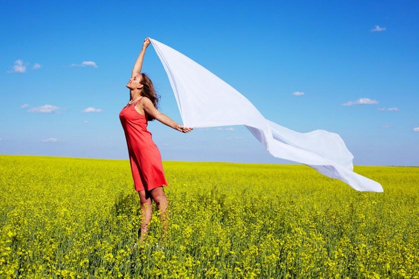 Changer radicalement votre vie