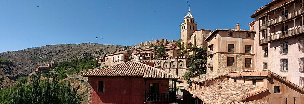 panoramica-albarracin