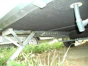bajos-caravana-impermeables