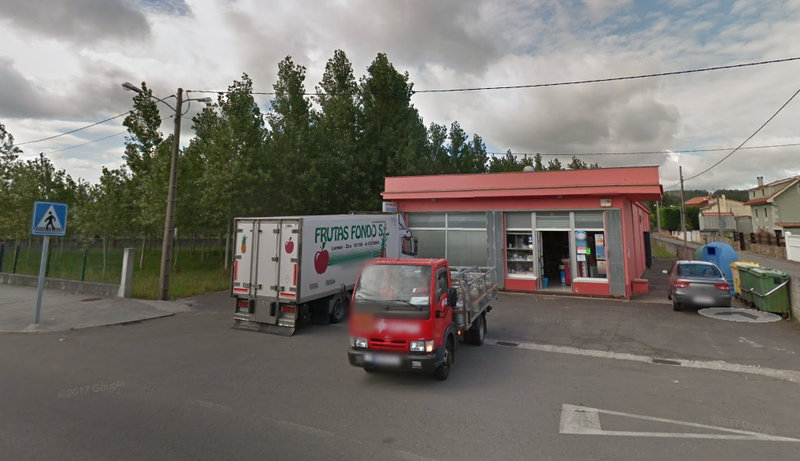 camping-sisargas-supermercado
