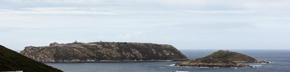 islas-sisargas