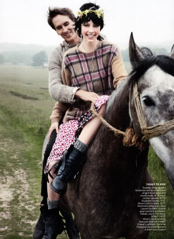Fashion_Scans_Remastered.Edie_Campbell.VOGUE_USA.September_2013.Scanned_by_VampireHorde.HQ.3