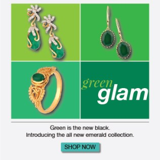 The Green Collection