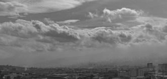 Experimento de HDR/SW - Medellin