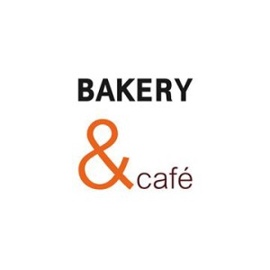 bakery-cafe