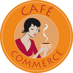 cafe-commerce