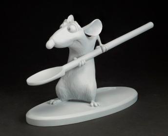 greg-dykstra-i-remy-amb-una-cullera-ratatouille-i-2007-resina-d-ureta-fosa-c-disney-pixar (Large)
