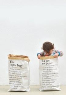 paper13