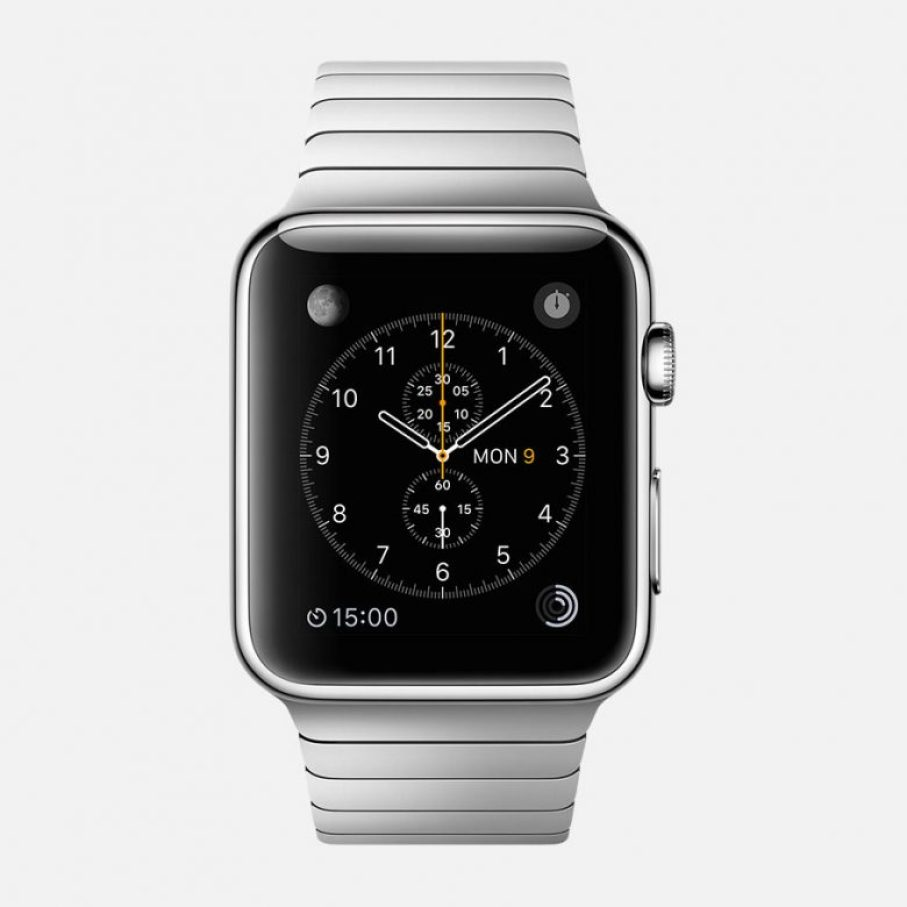 voyz-apple-watch-original