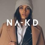 5 höstplagg från NA-KD – söndagsspecial