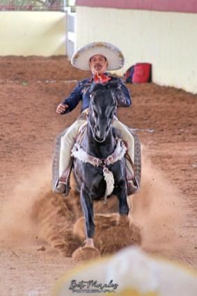 Zacatecas_10