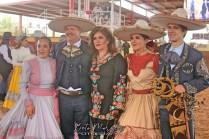 Zacatecas_9