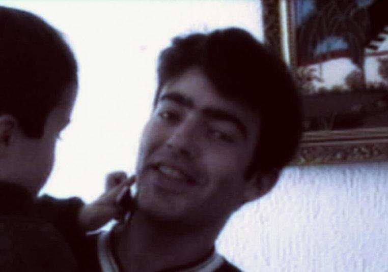 #CasoMatute: Jorge puede haber sido víctima de una agresión sexual.