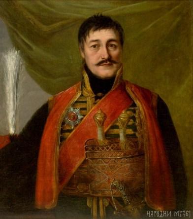 Uros-Knezevic-Karadjordje-Inv.br_.1704