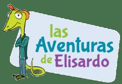 Las aventuras de Elisardo