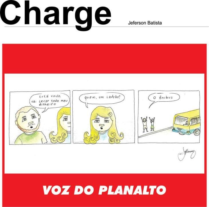 chargeee