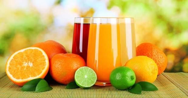 sucos-e-frutas-620x325