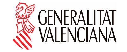 generalitat-g