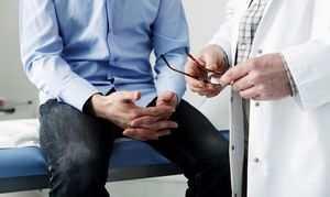 varicose semenniki varicoză fotografii de tratament pentru picioare