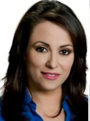 Leticia Rubio