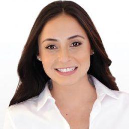 María Alemán Muñoz
