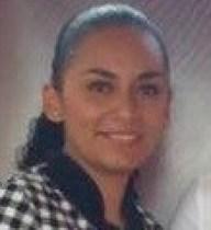 Anayeli Álvarez