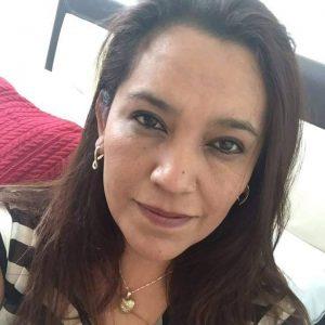 Gabriela Menítez Doncel