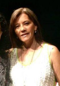 Guadalupe Mónica Villa Morales