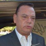Se accidentan charros de San Juan, entre ellos el delegado de CORETT Manuel Sánchez