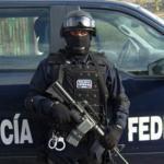 Policía Federal no paga hospedaje de sus agentes, los desalojan de hoteles