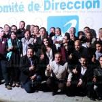 FOTOS: Nueva Alianza tiene candidatos a las diputaciones federales 1, 3 y 5. CONÓCELOS!