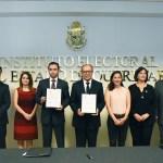 Apoyan al IEEQ autoridades en materia de seguridad pública durante el Proceso Electoral 2017-2018