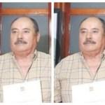 "Se ""desploma"" candidato a alcalde Memo Rocha en Jalpan de Serra"
