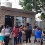 """FOTOS: """"Vanlujo"""" abre sus puertas en Arroyo Seco"""