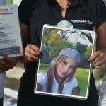 Grupo criminal dio a madres mapa de fosa clandestina donde estarían 500 cuerpos