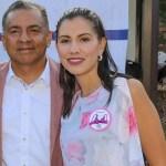 Estos son los chantajes de Elsa Méndez y Juan Barrios ¿Se va o se queda en el PAN?
