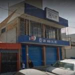 Que ahora sí, se construirá sede propia del PAN en San Juan del Río