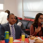 CMIC y Municipio de Colón estrechan lazos