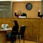 Aún sin resolverse elección de San Juan del Río, Sala Monterrey definirá en breve