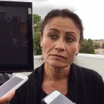 Miente a huimilpenses alcaldesa Celia Durán con donación de terreno para la UAQ