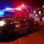A balazos matan a hombre en San José el Alto; víctima y asesino sostenían viejas rencillas