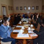 Descuento al predial en Tolimán, aprueba cabildo por unanimidad