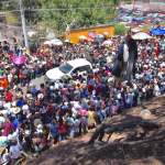 Concluye operativo viacrucis con saldo blanco en El Marqués