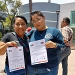 Asiste Protección Civil de Tolimán a Primera Jornada de Fenómenos Socio-Organizativos