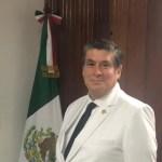 Queretano Carlos Peñafiel, ratificado Embajador de México en República Dominicana