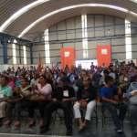 Electos Consejeros y Consejeras de MORENA en el Distrito 2 Federal