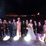 Comienza con éxito Feria de la Raza 2019, en Colón