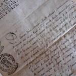 Archivo Histórico: Un Gran Tesoro de los Sanjuanenses