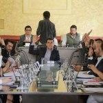 Aprueban reglamento de convivencia y administración condominal en Corregidora